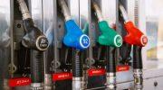 Подорожает или нет бензин в 2020 году — когда именно?