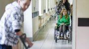 Бессрочная группа инвалидности в 2020 году могут снять или нет, за что с примерами