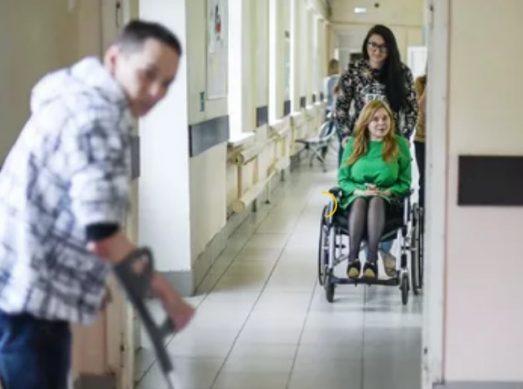 бессрочная инвалидность 2020