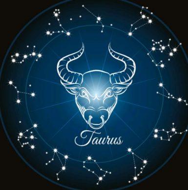 Самый точный гороскоп на 9 января 2020 года для всех знаков зодиака