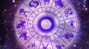 Подробный гороскоп Василисы Володиной на неделю с 20 по 26 января 2020 года