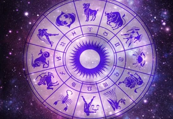 гороскоп на каждый день