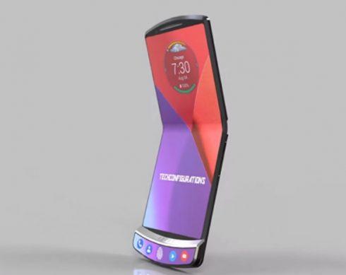 лучшие смартфоны 2020 года