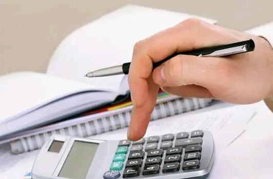новое в налоговом законодательстве