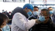 Коронавирус 2020 в России и Китае: симптомы, профилактика и лечение новости