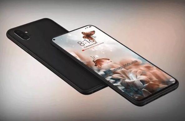 новые смартфоны 2020