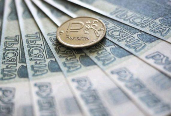 путинские выплаты для приемных родителей
