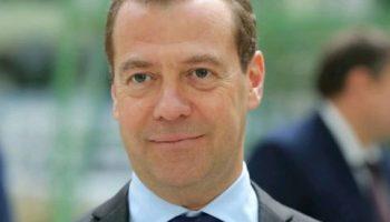 Отставка Правительства 15/01/2020 Медведев ушел в отставку — новости