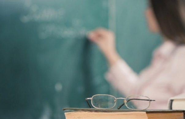 программа земский учитель 2020