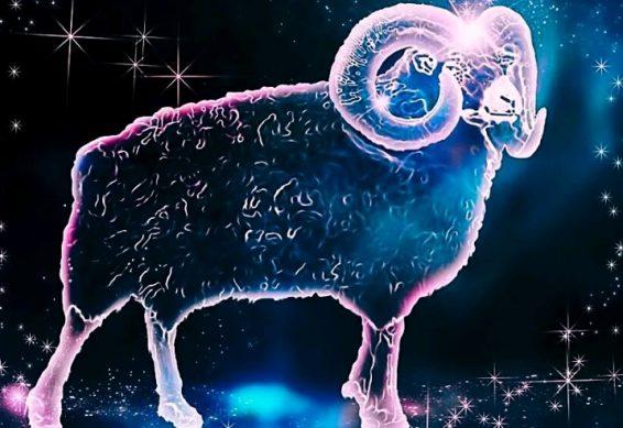 гороскоп овен