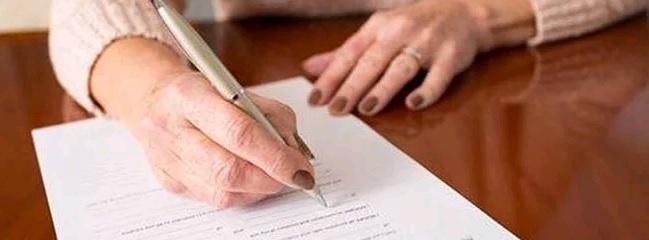 Отличие наследственного договора от завещания: актуально на 2020 год