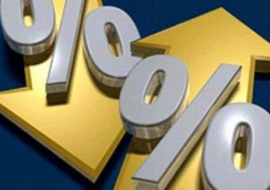 Как выгодно сделать рефинансирование ипотеки в 2020 году