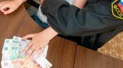 Компенсация на ремонт жилья родственникам участников вов в 2020 г Севастополь
