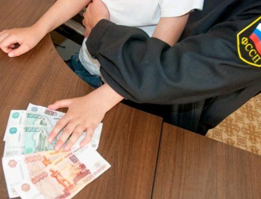 Cреднероссийская зарплата для расчета алиментов в 2020 году - важная инсформация