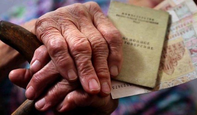 Сколько доплатят ветеранам в регионах ко Дню Победы в 2020 - все региональные выплаты