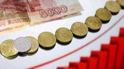 Индексация зарплат работникам РЖД в 2020 году — новости