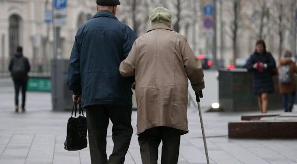 пенсионеры опекуны