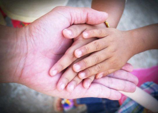 Декретные и детские пособия в 2020 году: на сколько увеличились, как оформить