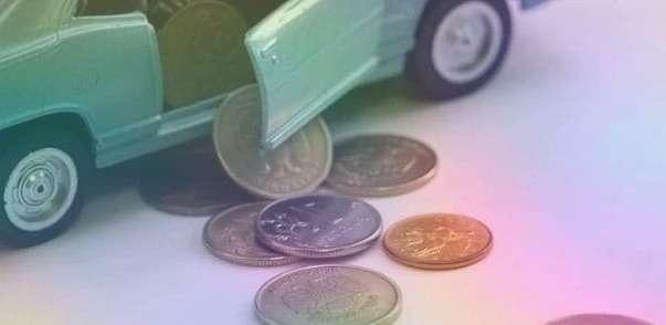 Транспортный налог в 2020 году: местные льготы, категории