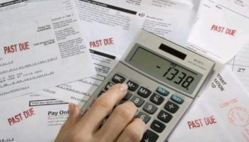 Как получить налоговый вычет на ребенка в 2020 году — новости