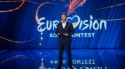 «Евровидение — 2020»: время начала трансляции, когда и где смотреть в России — новости