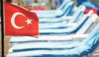 Налог на проживание в Турции в 2020 году — последние новости
