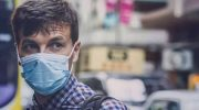 Штраф за отсутствие маски в каких местах могут выписать и по какой статье