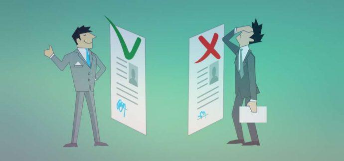 Что делать в 2020 году, если моя кредитная история плохая, как очистить КИ