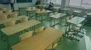 Дистанционное обучение в школе в 2020 году во время карантина: что это, правила