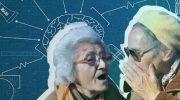 Если нет работы, то на пенсию на 5 лет раньше — новости законодательства