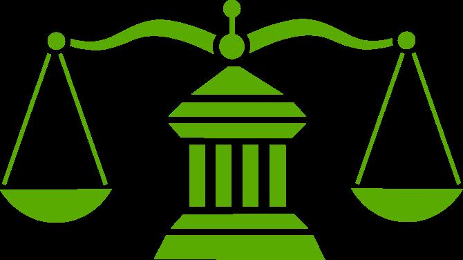 Социальный юрист: портал юридических услуг