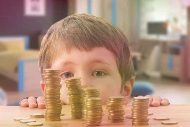 Как получить дополнительную материальную помощь на ребенка от 3 до 7 лет в 2020 году