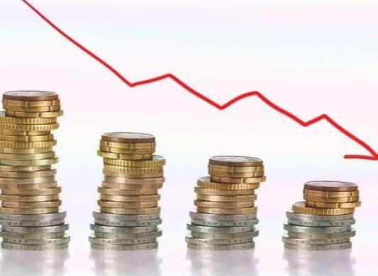 Как сократить новый налог на проценты по вкладам в 2020 году новости