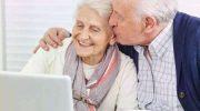 Когда выходить на пенсию женщинам 1965 года рождения — новости сегодня