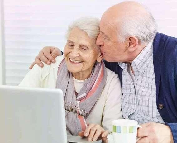 Когда выходить на пенсию женщинам 1965 года рождения - новости сегодня
