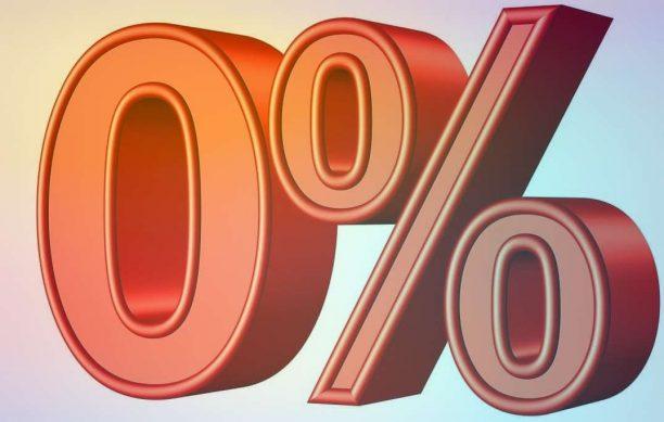 Кредиты под 0% для выплаты зарплат: новое предложение Правительства в вязи с коронавирусом