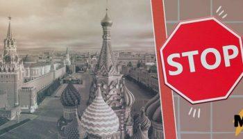 Москва закрыта на въезд и выезд или нет 27.03.2020 из-за коронавируса 2020 срочные новости сегодня