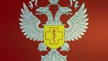 Коронавирус 28 марта 2020 год в Российской Федерации: карта заражения, карантин, количество заболевших — последние новости
