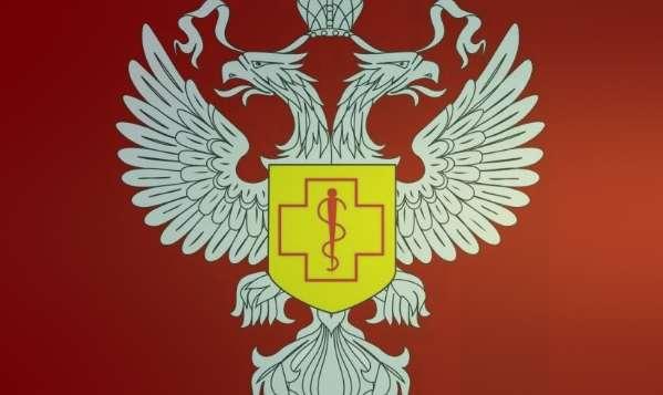 Обязательный карантин в России по коронавирусу для всех приезжающих из за границы в 2020 году: новости сегодня