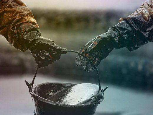 Падение цен на нефть: к чему готовиться в 2020 году россиянам