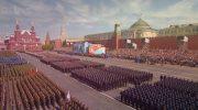 Парад Победы 9 мая 2020 в Москве отменят или нет из-за коронавируса — важная информация, новости