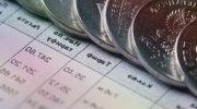 Реструктуризация кредита лицам пострадавшим от эпидемии и предоставление «ипотечных каникул» при попадании в сложную жизненную ситуацию