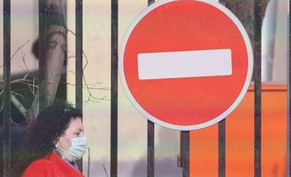 Спецпропуска в Москве из-за коронавируса, QR-код: как и где получить, зачем оформление - последние новости