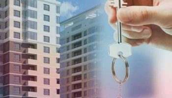 Стоит ли покупать квартиру в кризис и карантин 2020 года — последние новости