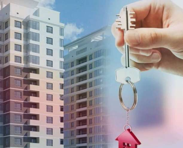 Стоит ли покупать квартиру в кризис и карантин 2020 года последние новости