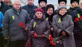 Льготы пенсионерам в Москве в 2020 году: точный перечень доплат, льгот и компенсаций — новости
