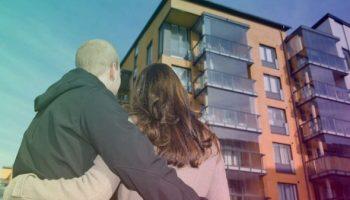 Где и как получить ипотеку с государственной поддержкой в 2020 году при самоизоляции?