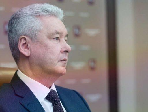 Самоизоляция (карантин) в Москве для всех с 30.03.2020: что можно а что нельзя, кто будет работать, а кто нет, можно или нет выходить из дома - важные новости сегодня
