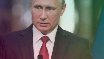 Дополнительные выплаты семьям, имеющим право на материнский капитал — Указ Путина в 2020 году