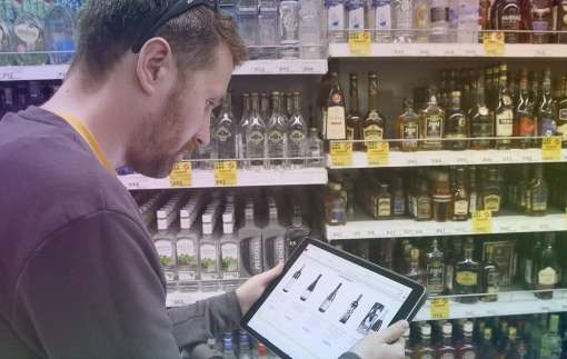 Запретят или нет в России продажу спиртного из за коронавируса на время карантина? Последние новости